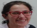 Anna De Grassi